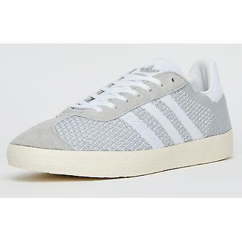 Best pris på Adidas Originals Flashback (Dame) Se priser