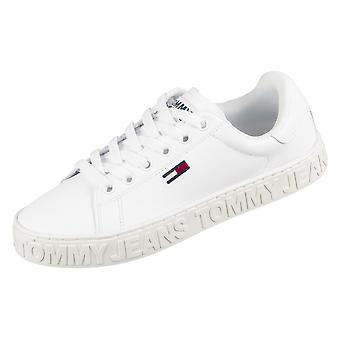 Tommy Hilfiger Cool EN00877100 universal all year women shoes
