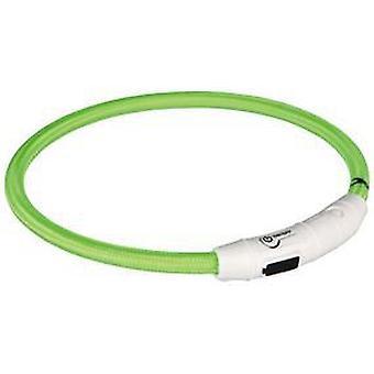 Trixie USB Flash Ring kaulakoru (Koirat, Kaulukset, liidit ja valjaat, kaulukset)