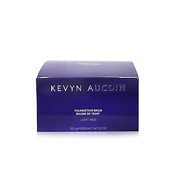 Kevyn Aucoin Foundation Balm - # Light Fb05 - 22.3g/0.7oz