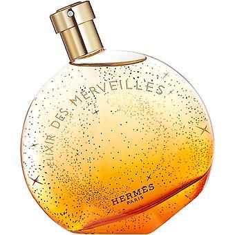 Elixir Des Wonders/ Eau De Parfum-100 Ml