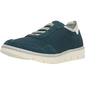 Panchic Sport / Shoes P05m14006ns4 Color Petrol