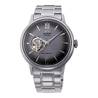 Orient Open Heart Automatic RA-AG0029N10B Herrenuhr