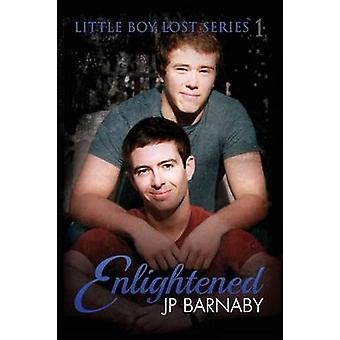 Enlightened by Barnaby & J.P.