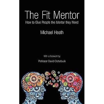The Fit Mentor by Heath & Michael