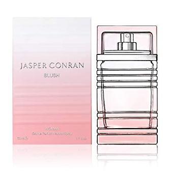 Jasper Conran Blush Eau de Parfum 50ml EDP Spray