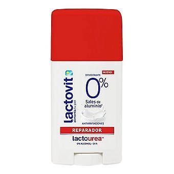 Stick Deodorant Lactovit (60 ml)