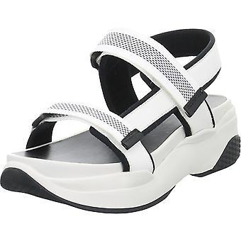 Vagabond 4949 299 4949299 universal kesä naisten kengät