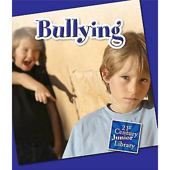 Bullying by Lucia Raatma - 9781624312847 Book