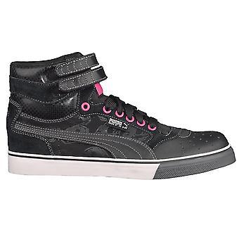 פומה Sky II היי Vulc הגולגולת Wns 34943705 אוניברסלי כל השנה נשים נעליים
