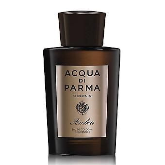 Acqua Di Parma - Colonia Ambra - Eau De Cologne - 180ML