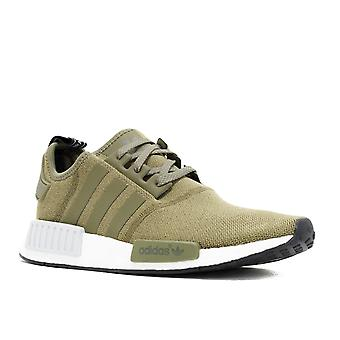 Nmd R1 - Bb2790 - Shoes