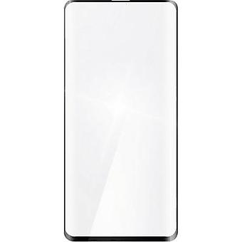 Hama Full-Screen-Protection 00186283 Glass screen protector Compatible with (mobile phone): Samsung Galaxy S20 1 pc(s)