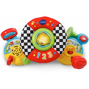 Vtech Toot-Toot Drivere Baby Driver