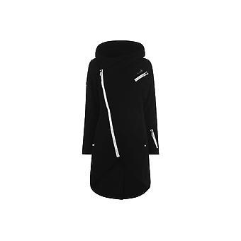 IFlow Lifstyle Coat Womens