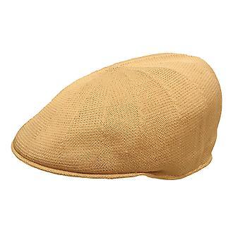 Jacaru 1515 bouchon de pointe tricoté