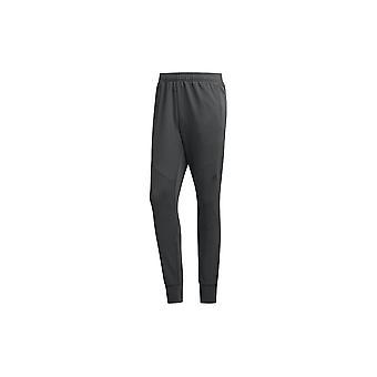 Adidas WO Pant Prime FL4588 universal all year miesten housut