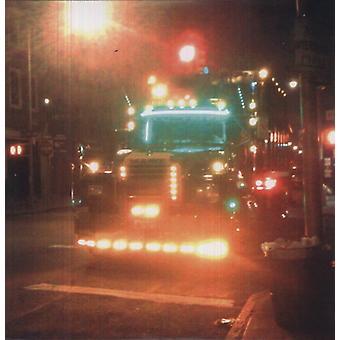 Deerhoof - Breakup Song [Vinyl] USA import