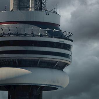 Drake - Views [Vinyl] USA import