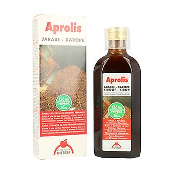 Aprolis Syrup 250 ml