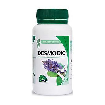 Desmodio 120 capsules