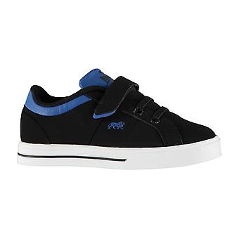 Lonsdale Latimer Trainers Infant Boys