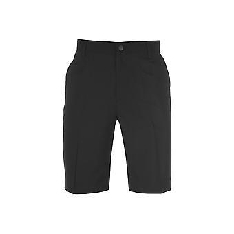 adidas Golf Shorts Menns
