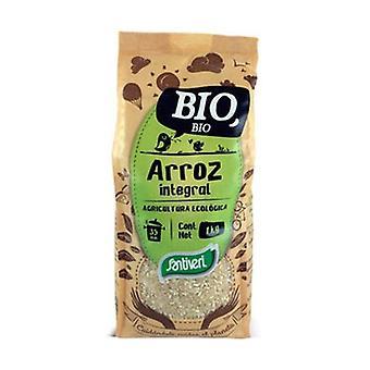 Brown Rice 1 kg