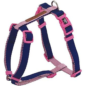 Nayeco X-Trm Doble Premium Arnes (Dogs , Collars, Leads and Harnesses , Harnesses)