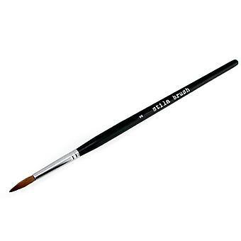 Stila Under Eye Concealer Brush - # 2 (Long Handle)