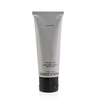 Gel de afeitar con sándalo & Salvia - 75ml/2.53oz