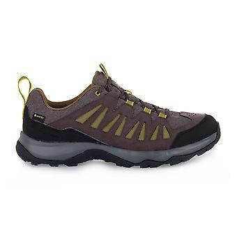 Salomon Eos Gtx 409249 vaellus koko vuoden miesten kengät