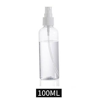 Portable Empty Spray Bottles - Refillable Perfume Container