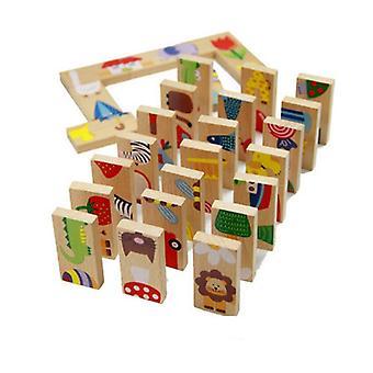 Intelligence-bamboo Counting-sticks Clointelligence-bamboo Counting-sticks Clock Toy Mathematics-montessori Teaching Aids-counti