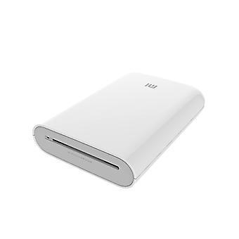 Xiaomi Zink Ar Instant Portable Pocket Bluetooth Photo Printer