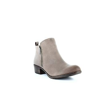 Lucky Brand | Basel Ankle Booties