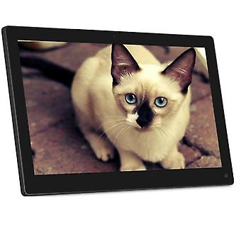 13.3 Inch ,full Hd -1920 * 1080 - Widescreen Digital Photo Frame