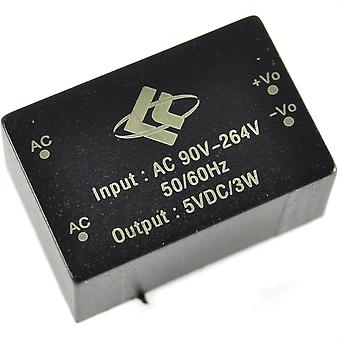 LC Technology FT838 3W AC DC Switching Power Module