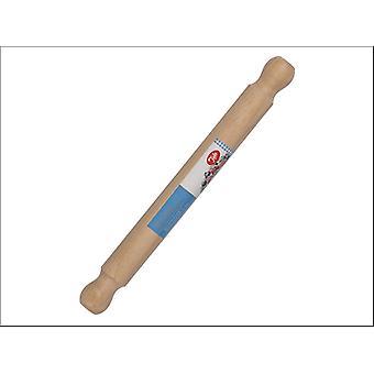 Tala Rolling Pin 40cm 10A30071