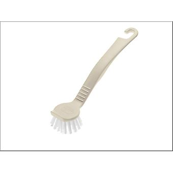 Addis Pot Brush Linen 510289
