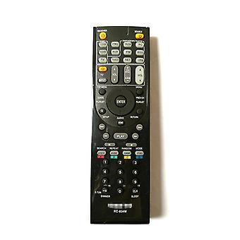 Universal para ONKYO RC-834M Controle remoto receptor de áudio/vídeo RC-799M AV