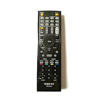 Uniwersalny do odbiornika audio/wideo ONKYO RC-834M Remote Control RC-799M AV