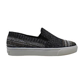 INC Internationale Konzepte Frauen Sammee2 Stoff Low Top Pull On Mode Snea...
