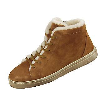 Sioux Tils 65651 universele winter damesschoenen