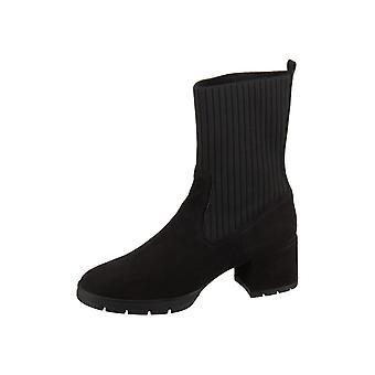 UNISA Jese JeseKS universal all year women shoes