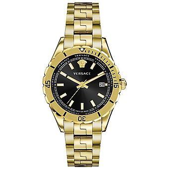 Versace VE3A00820 Reloj hellenio hombre 42 mm