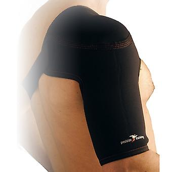 Precision Neoprene Shoulder Brace