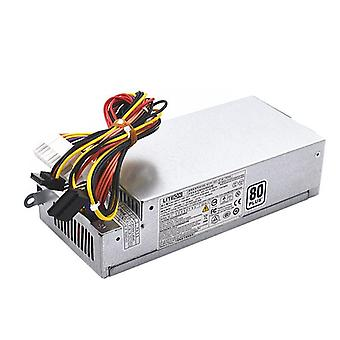 Power Supply Adapter For Dell Dps-220ub