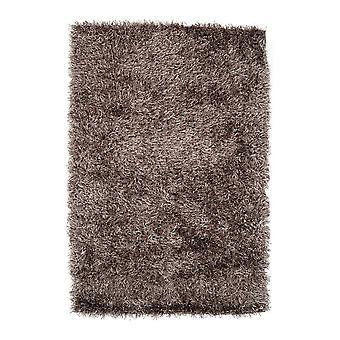 Fortjef Carpet Eu Taupe/Brown