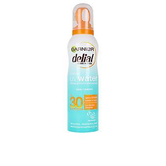 Aurinkosuojasuihke UV-vesi Garnier Spf 30 (200 ml)